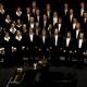 choir incoors
